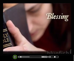 Daily Prayer Video