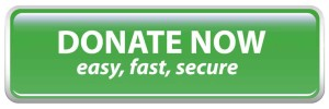 Donate Now to AllAboutGOD - It's Easy, Safe and Secure